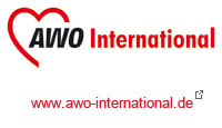 01_awo-international.jpg